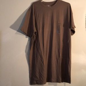 Other - T.Shirt